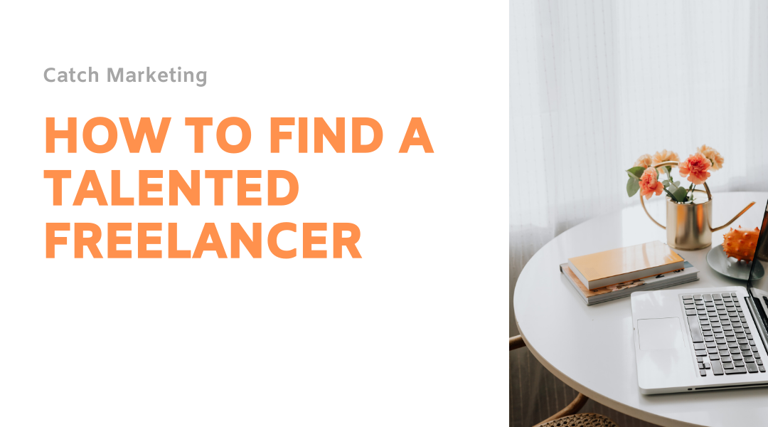 Where to go to find talented freelancers