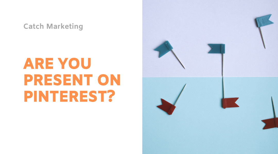 Pinterest. Businesses, what you need to know about this gem of a social platform