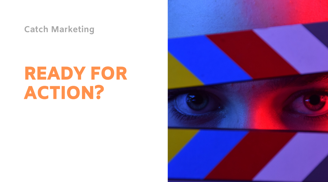 Understanding what a call to action is, and how to use it
